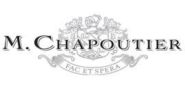 Domaine Chapoutier