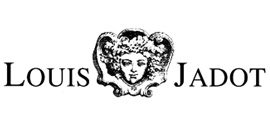 Domaine Louis Jadot