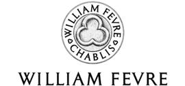 Domaine William Fèvre