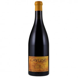 Cayuse En Cerise Vineyard Syrah
