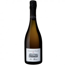 Chartogne-Taillet Couarres Château Extra Brut 2012