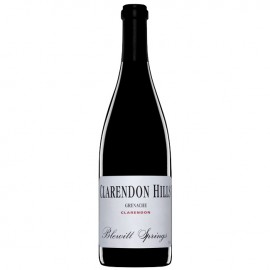 Clarendon Hills Blewitt Springs Grenache Old Vines
