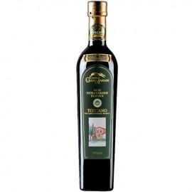 Huile d'olives Collemassari 2019