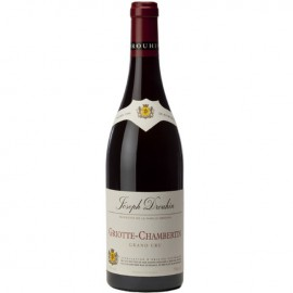 Griotte-Chambertin Grand Cru Domaine Joseph Drouhin