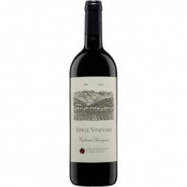 Eisele Vineyard Cabernet Sauvignon