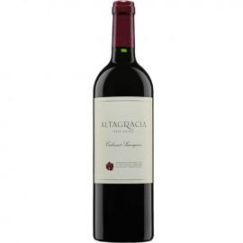 Eisele Vineyard Altagracia