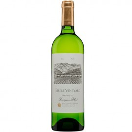Eisele Vineyard Sauvignon Blanc