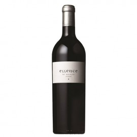 Essence de Dourthe Bordeaux