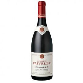 Pommard Les Rugiens 1er Cru Domaine Faiveley 2012