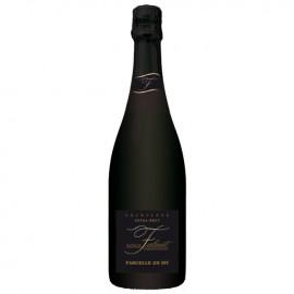 Nathalie Falmet ZH 302 Pinot Meunier 2010