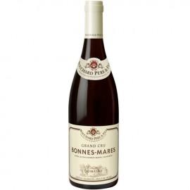 Bonnes-Mares Grand Cru Domaine Bouchard Père & Fils