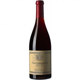 Chambertin Grand Cru Domaine Louis Jadot 2012