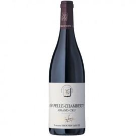 Chapelle-Chambertin Grand Cru Domaine Drouhin-Laroze