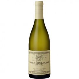 Corton-Charlemagne Grand Cru Domaine Louis Jadot