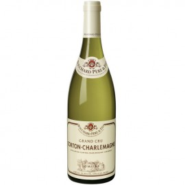 Corton-Charlemagne Grand Cru Domaine Bouchard Père & Fils 2015