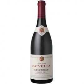 Echezeaux En Orveaux Grand Cru Domaine Faiveley