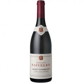 Gevrey-Chambertin Les Cazetiers 1er Cru Domaine Faiveley 2017