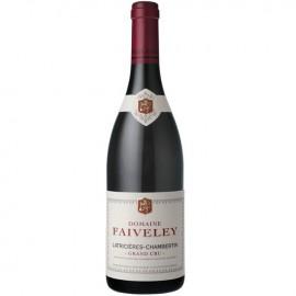 Latricières-Chambertin Grand Cru Domaine Faiveley 2012