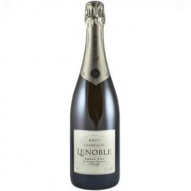 Lenoble Blanc de Blancs Grand Cru