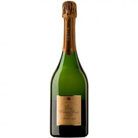 Deutz Cuvée William Deutz Brut 2009