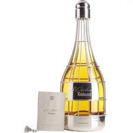 Ruinart L'Exclusive Limited Edition 2000
