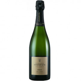 Agrapart Vénus Brut Nature Grand Cru 2011