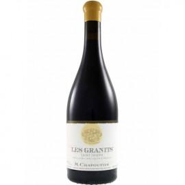 Chapoutier Saint-Joseph Les Granits