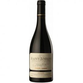 Tardieu-Laurent Saint-Joseph Vieilles Vignes Les Roches 2005