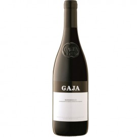 Barbaresco DOCG Angelo Gaja 2015