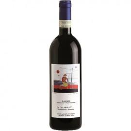 Langhe Merlot Fontanazza-Pissotta Roberto Voerzio 2005