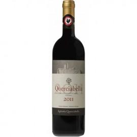 Querciabella Chianti Classico Riserva 2015
