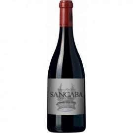 Sancaba Pinot Nero 2013