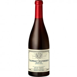 Chapelle-Chambertin Grand Cru Domaine Louis Jadot 2015