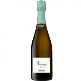 Marguet Verzenay Grand Cru