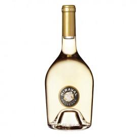 Miraval Blanc Côtes de Provence 2015