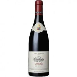 Famille Perrin Gigondas L'Argnée Vieilles Vignes