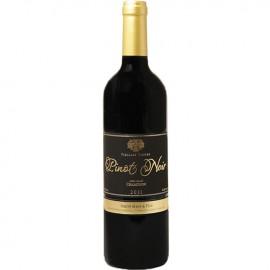 Simon Maye Pinot Noir Vieilles Vignes 2014