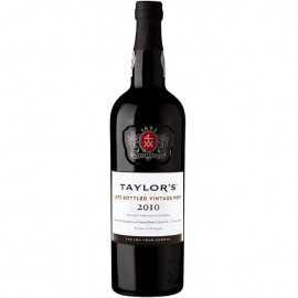 Porto Taylor's Late Bottled Vintage