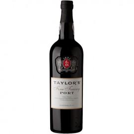 Porto Taylor's Tawny