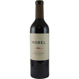 Hobel Wine Works Cabernet Sauvignon
