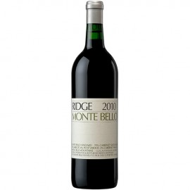 Ridge Monte Bello 2003