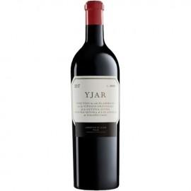 Yjar Rioja