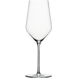Zalto Denk'Art Verre à vin Blanc