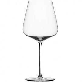 Zalto Denk'Art Verre à vin Bordeaux