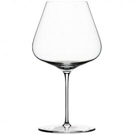 Zalto Denk'Art Verre à vin Bourgogne