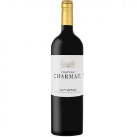 Château Charmail 2010 (Demi-blle)