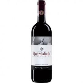 Chianti Classico Querciabella 2012 (Magnum)