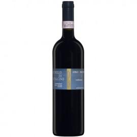 Brunello di Montalcino Siro Pacenti 2003