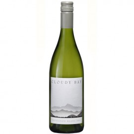 Cloudy Bay Sauvignon